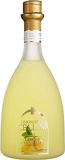 Cellini Limoncello Grappa 1 x 0.7 l