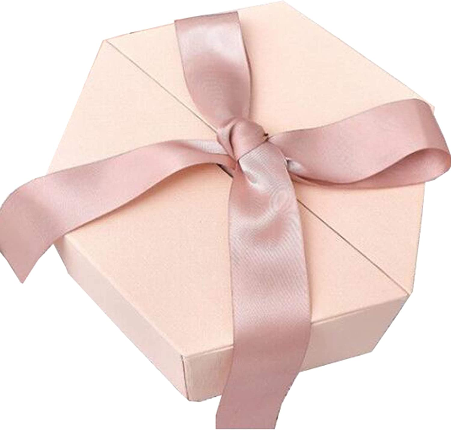 LXYDD Jewellery Gift Boxes for Gi Surprise Clearance SALE Limited time Max 40% OFF Presents Box Bow-Knot