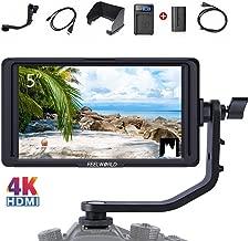 Best elderly camera monitor Reviews