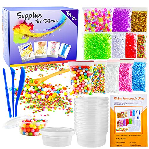 OPount 28 Pack Supplies for...