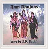 Ram Bhajans - Devotional Hindu Folk Songs