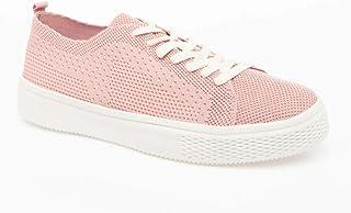 DeFacto Trend Sneaker