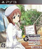 アイドルマスター グラビアフォーユー! Vol.3 PS3ソフト (月刊アイグラ!! 付)
