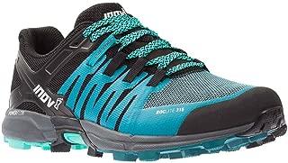 Inov8 Roclite 315 Trail Running Shoe - Women's