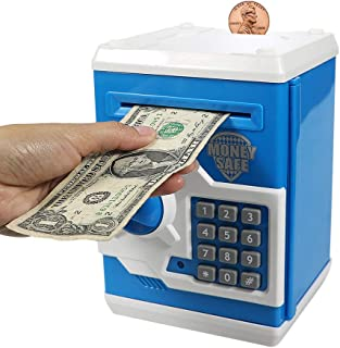 Best piggy bank for notes Reviews