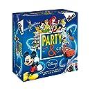 Hasbro Monopoly Disney Niños Simulación económica - Juego de Tablero (Simulación económica, Niños, Niño/niña, 8 año(s), Francés, Francés): Amazon.es: Juguetes y juegos