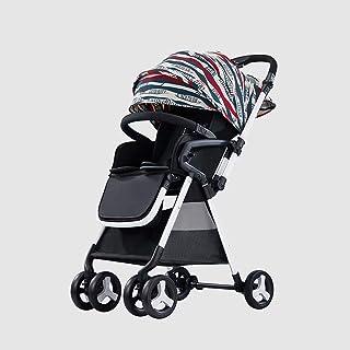 Amazon.es: Más de 500 EUR - Cochecitos / Muñecos bebé y ...