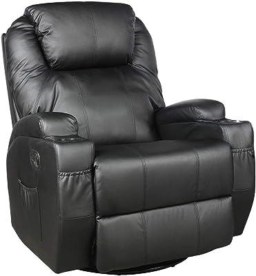 Amazon Com Ashley Furniture Signature Design Dylan