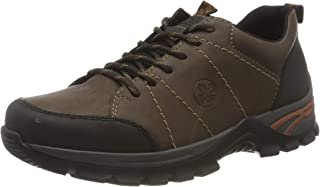 Rieker Men's B6820 Oxford