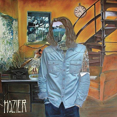 Hozier [Import USA]