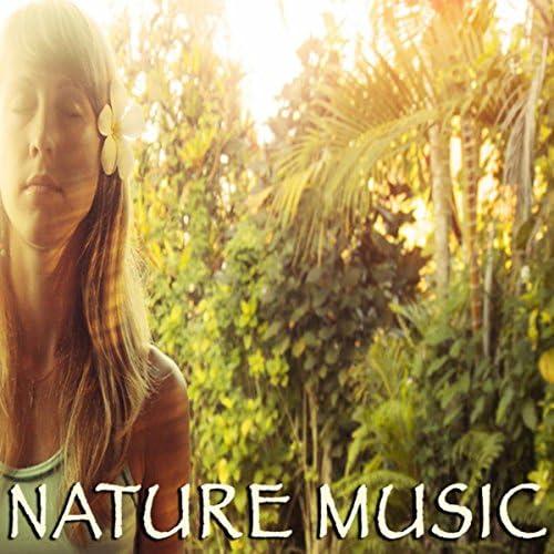 Relax Meditate Sleep, Spiritual Fitness Music & Meditation Relaxation Club