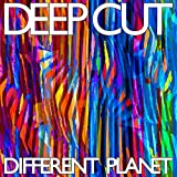 Different Planet [Explicit]