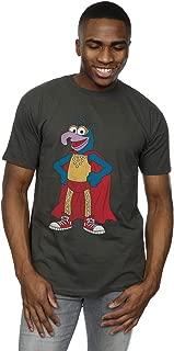 Best gonzo muppet merchandise Reviews
