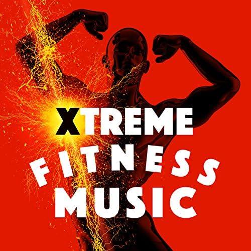 Xtreme Workout Music
