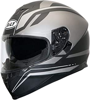 Mirrored Unisex OS Bilt Roadster//Retro Roadster Face Shield