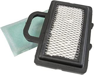 John Deere Original Equipment Air Filter #GY21056