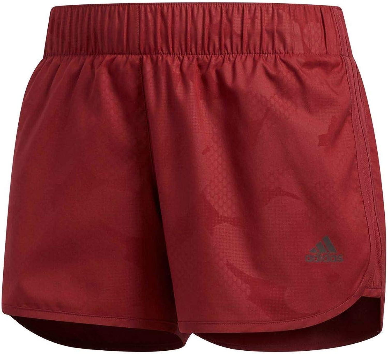 W Damen Adidas Shorts M10 Abrechnungspreis B07G2S8L3C
