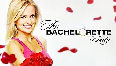The Bachelorette: Season 8 - Season 1
