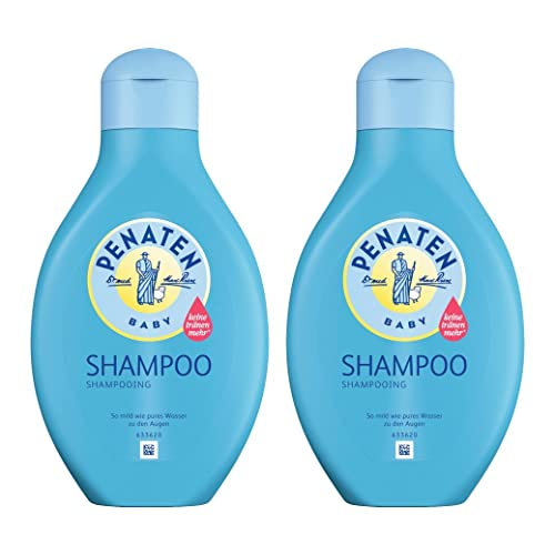 Mildes Shampoo Amazonde