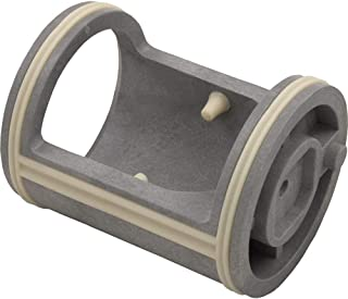 Pentair 073484 Noryl Diverter with Seal Replacement Ortega Valve