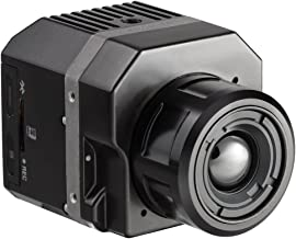 FLIR Vue Pro R Radiometric 336x256 Pixels/6.8mm Lens/30Hz Camera Drone Accessory