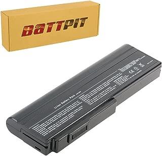 Best asus n53sm battery Reviews
