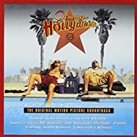 Jimmy Hollywood by Prelude (1994-04-19)