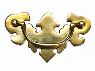 chippendale drawer pull