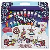 Play-Doh - Paquete de Recambio para Doh Vinci, 12 Piezas