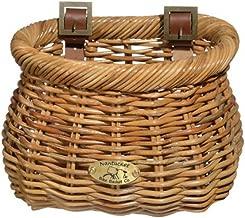 Nantucket Bike Baskets Co. Cisco Child Classic Basket