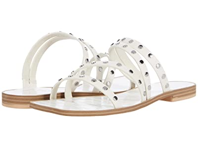 Dolce Vita Izabel Studded (Off-White Stella) Women