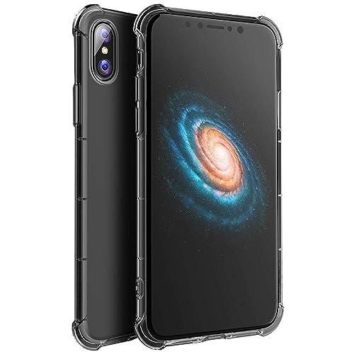 new concept 01fef 97eeb Phone Case for Htc One M8: Amazon.com