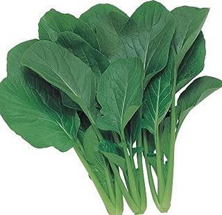 AGROBITS Vegable Komatsuna Vert 100