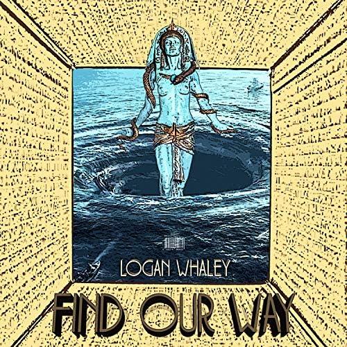 Logan Whaley