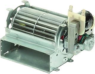 Caravell 5102960 - Ventilador tangencial