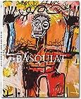 Basquiat (kurz)