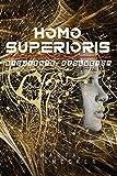 Homo superioris: siguiente evolución