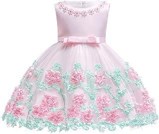 6a3cf8bd8 Amazon.com  18-24 mo. - Special Occasion   Dresses  Clothing