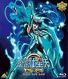 聖闘士星矢Ω 4[BCXA-0575][Blu-ray/ブルーレイ]