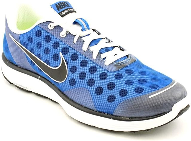 Nike Free 5.0 EXT SKU   580530-060 Sz. 11