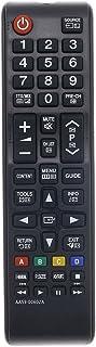 Zamienny pilot TV do telewizora Samsung PS43E450