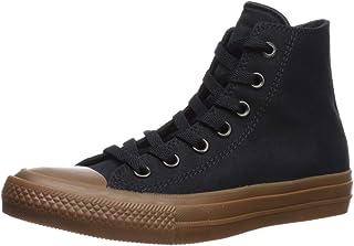 31a80b5059 Amazon.es: converse chuck taylor all star II: Zapatos y complementos