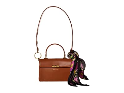Marc Jacobs The Downtown (Brown) Handbags