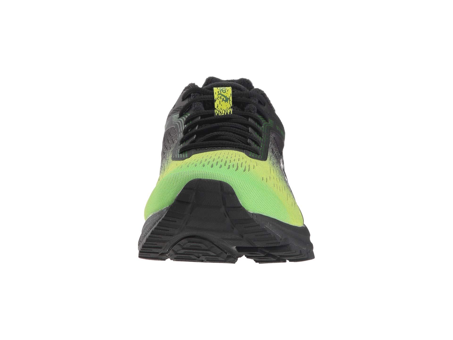 Neon Gt 7 Sp Lime 1000 Asics black Avwqg7U