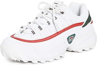 Fila Women's Anniantor 18 Sneakers