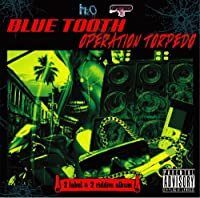 BLUE TOOTH&OPELATION TORPEDO