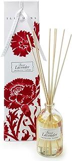 ILLUMENS ルームディフューザー Sweet Lavender