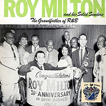 The Grandfather of R and B