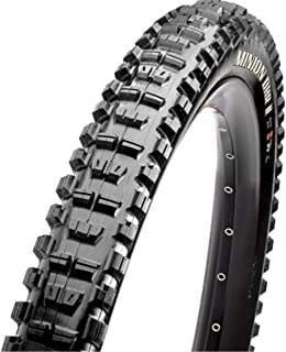 Maxxis Aggressor Wide Trail Double Down/TR Tire - 29in