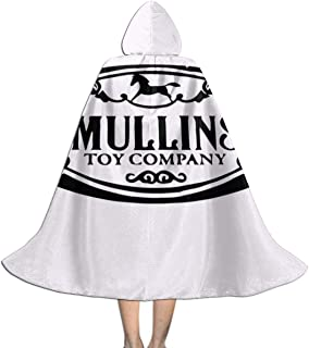 mullins toy company annabelle